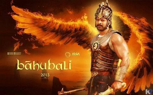 Baahubali Movie Reviews