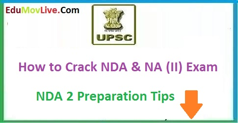 Aptitude Preparation - Aptitude Questions and Answers with