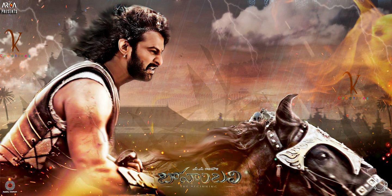 baahubali 2 trailer release date watch trailer in hindi
