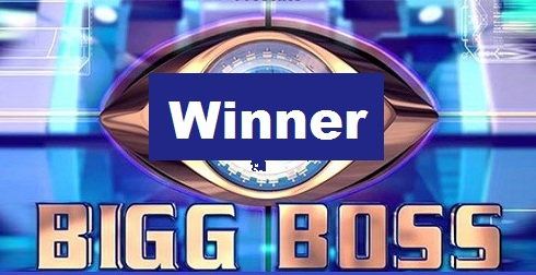 Bigg Boss 9 Winner Name