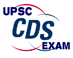UPSC CDS 1 Admit Card 2016 | CDS Feb 2016 Hall Ticket | upsc.gov.in