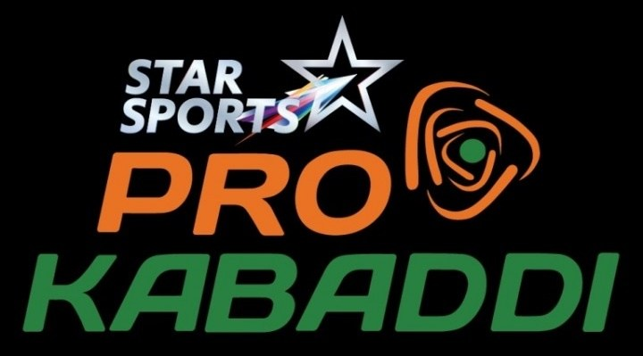 Pro Kabaddi League 1st Feb Live Score