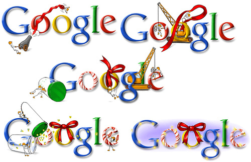 5 Crazy Things About Google