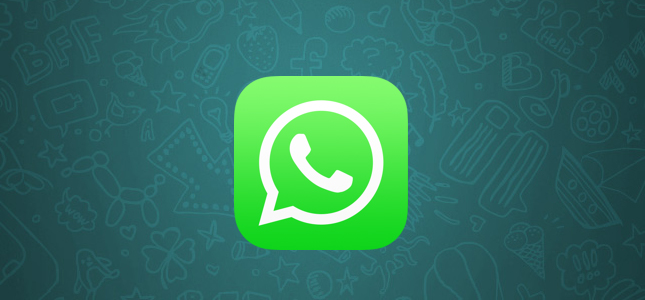 Now WhatsApp Support 265 Contacts in A Group Chat