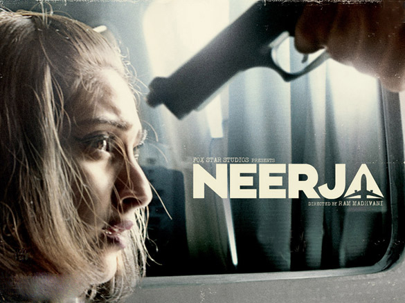 Neerja Box Office Collection`