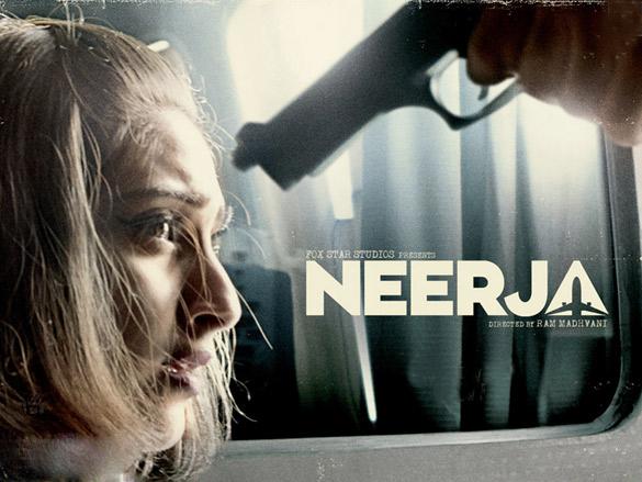 Neerja Box Office Collection`