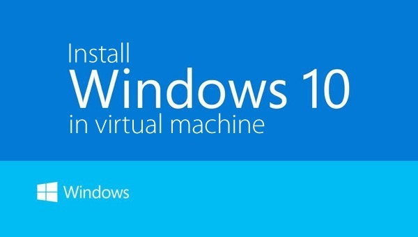 How to Install Windows 10 on your Laptop or PC?
