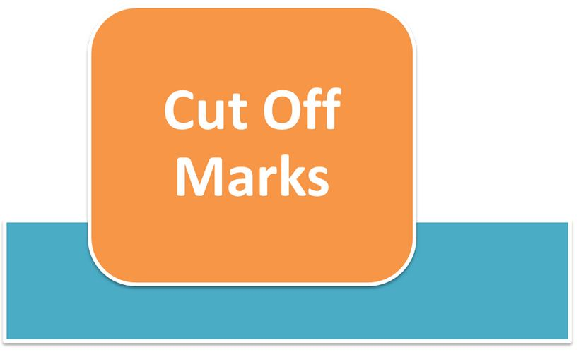 AIPMT 2016 Cut off Marks