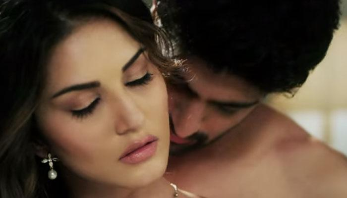 One Night Stand First Day Box Office Collection