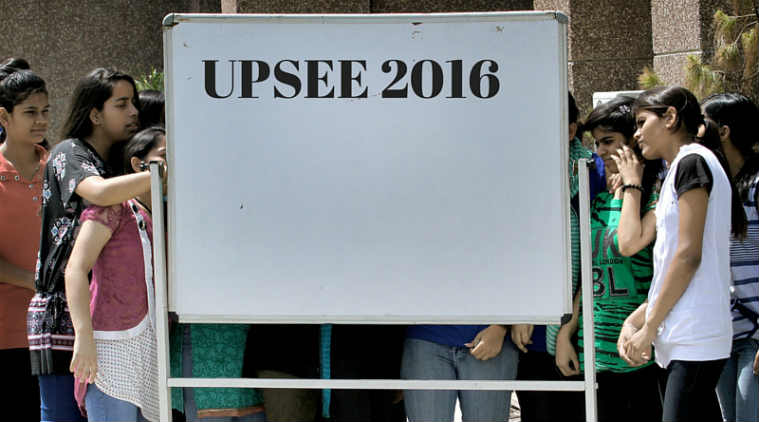 UPTU UPSEE 2016 Result, Score Card and Cut-off Marks
