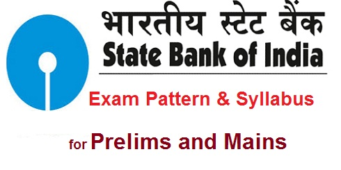 SBI Clerk Cut Off Marks 2016