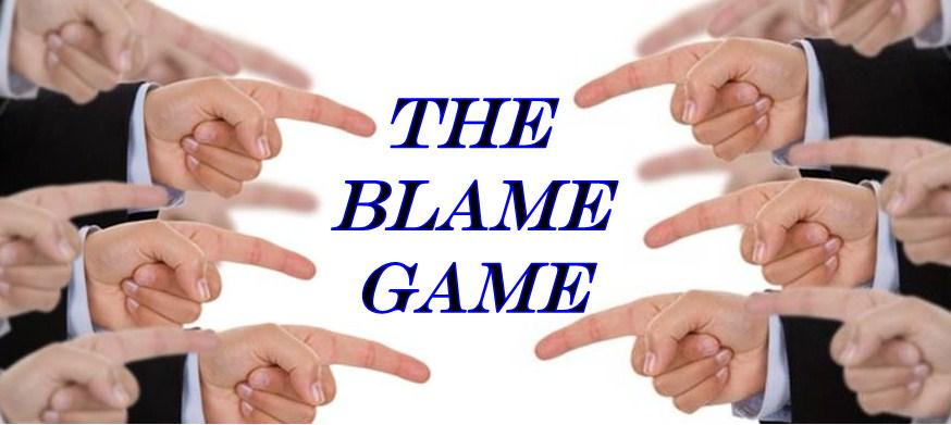 http://edumovlive.com/wp-content/uploads/2016/07/the-blame-game-pointing-fingers.jpg