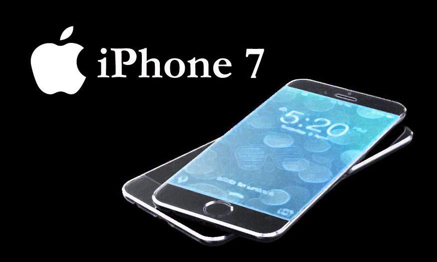 Iphone 7 Price, launch Date in India | iPhone 7 ...