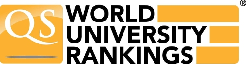 QS World University Rankings 2016-2017