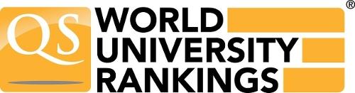 QS World University Rankings 2016-2017