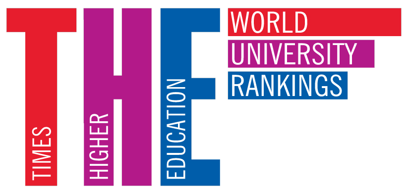 THE World University Rankings 2016-2017