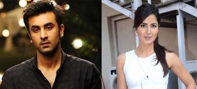 Katrina Kaif Breakup with Ranbir Kapoor