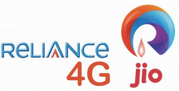 Reliance launches cheapest 4G smartphone to go with Jio's lowest data rates!