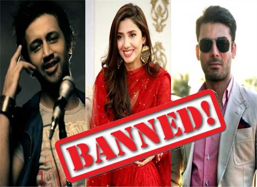 http://edumovlive.com/imppa-bans-on-pakistani-actors-forever/