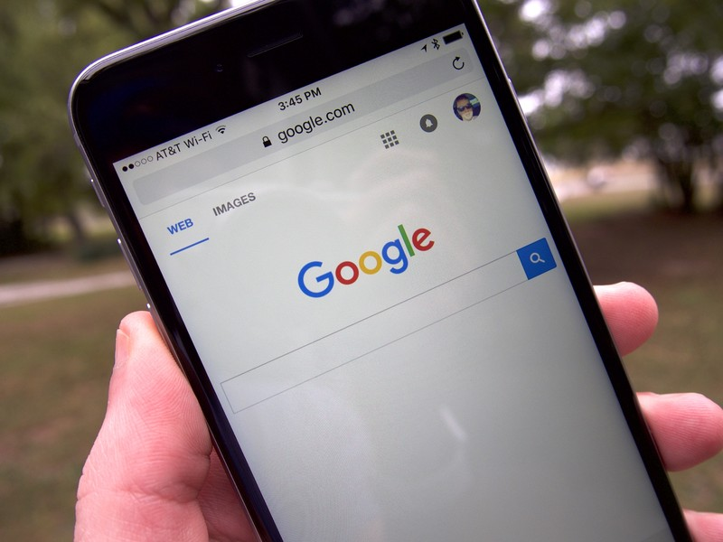 Why Google Pays $3Bn to Apple every Year