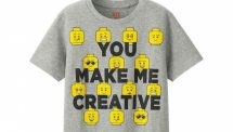 Cheap Customized T Shirts in India