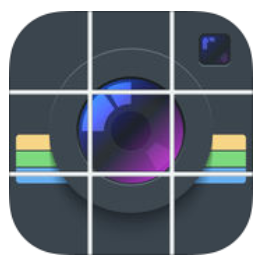 How to Tile/ Split Photos into Grids for Instagram