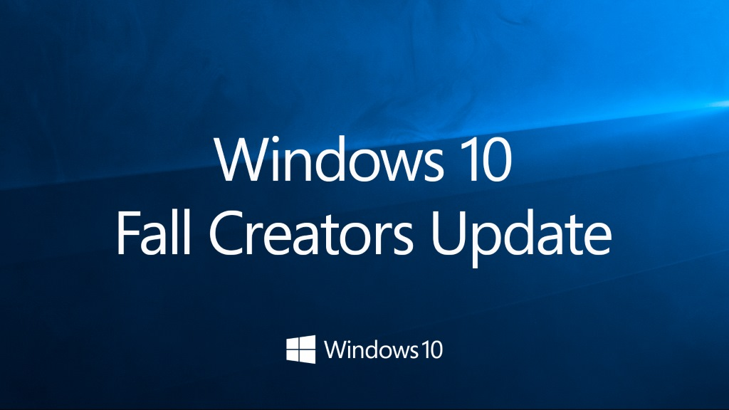 windows 10 upcoming fall upadate 2017 MS Paint