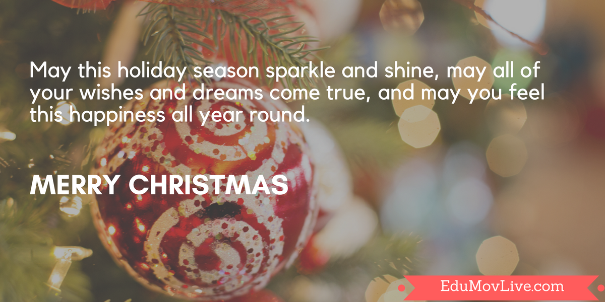 merry christmas wishes, greetings, photos quotes