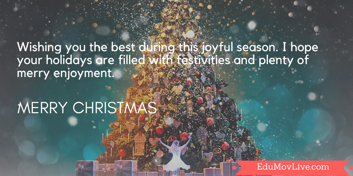merry christmas quotes greetings photos wishes