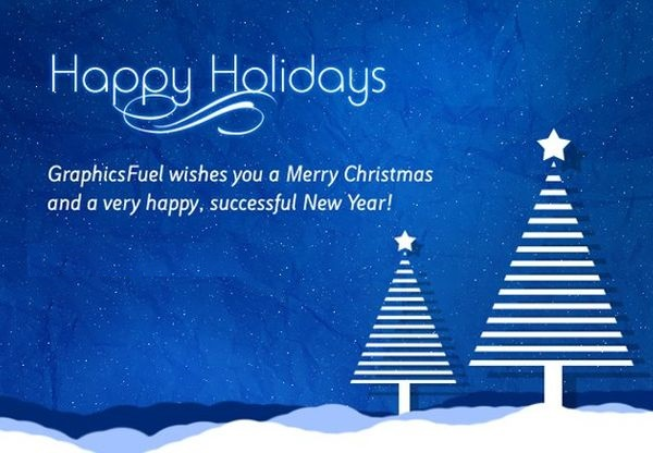 merry christmas photos greetings wishes