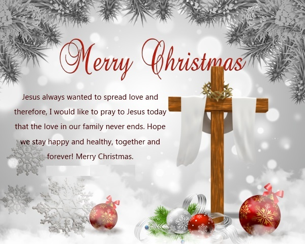 Merry Christmas 2017 Quotes Sms Text Wishes Xmas 25th
