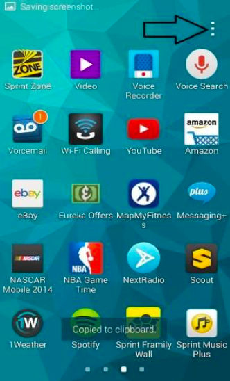 Hide Apps From App Drawer In Android Phone