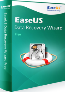 Best Hard Drive Recovery Software