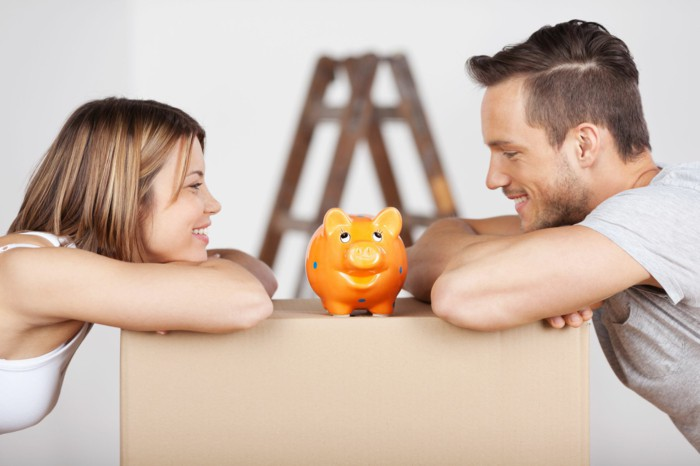 Ways to Save Money for Married Couples