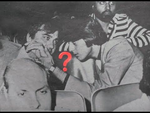 sanjay dutt rocky premiere seat