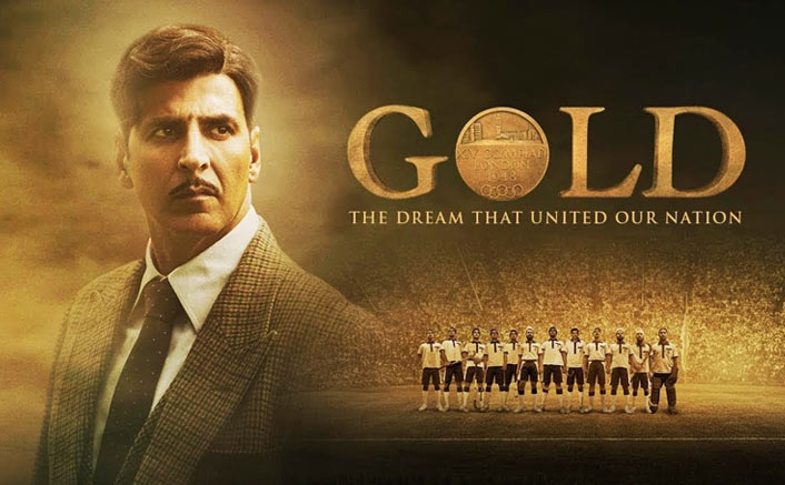 akshay kumar gold movie