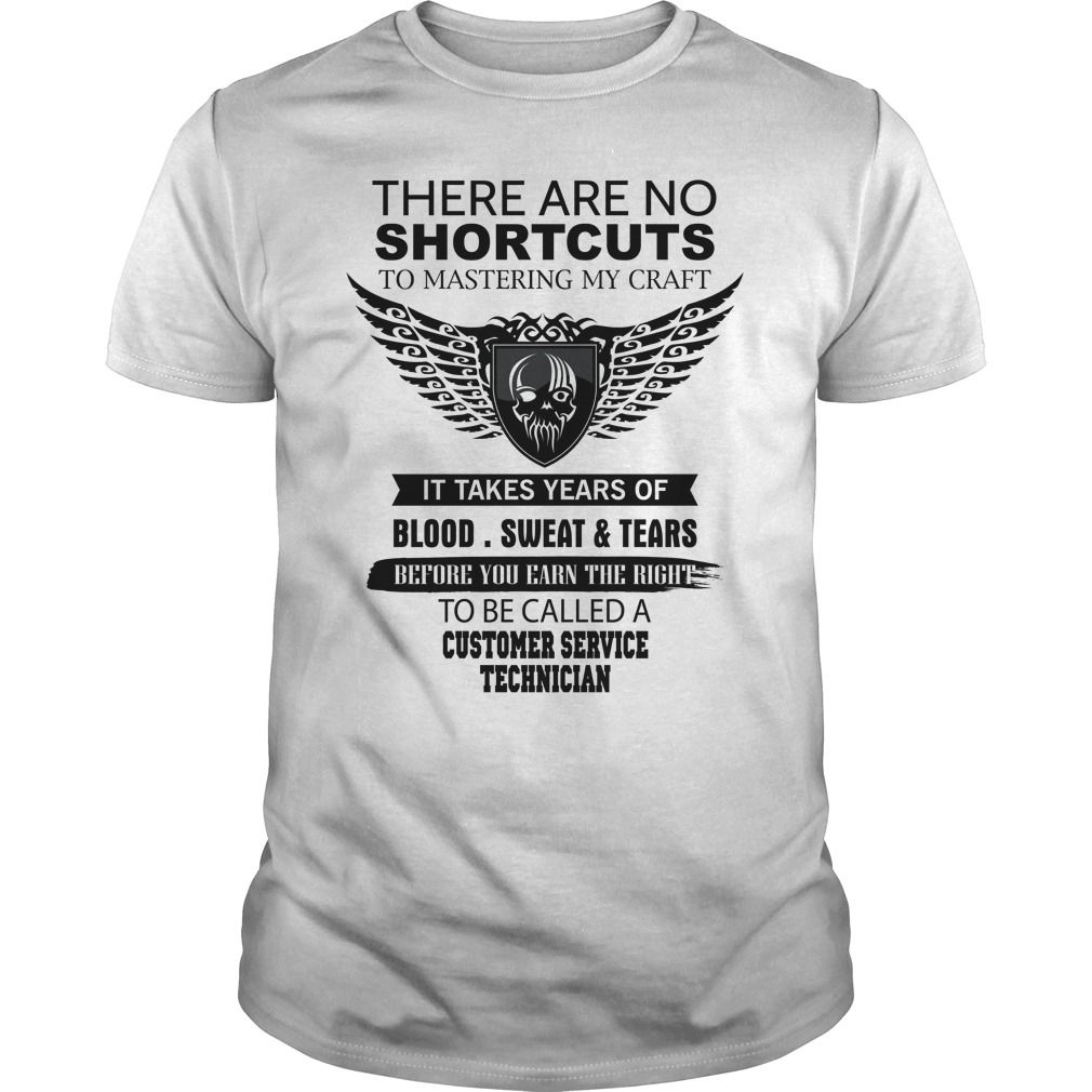 inspiring t-shirt designs