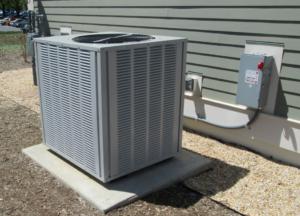 Cost Of R22 Refrigerants