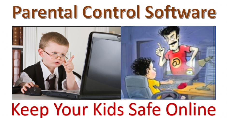 Internet Safety Tips to Protect Your Kids