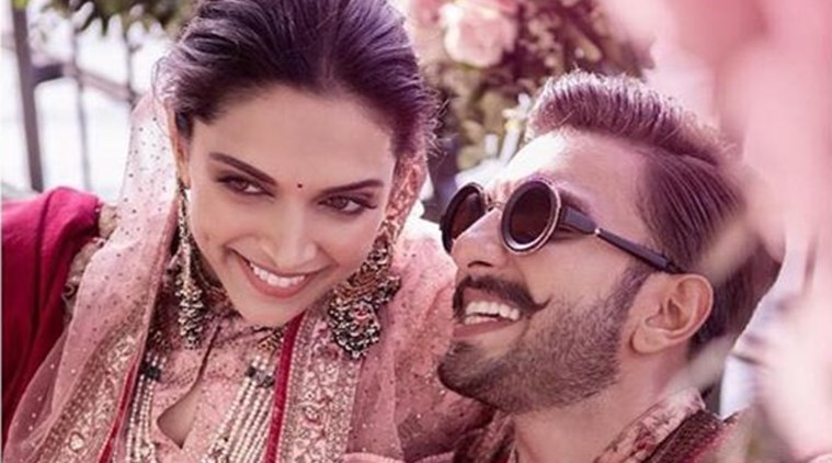 ranveer deepika wedding mehndi