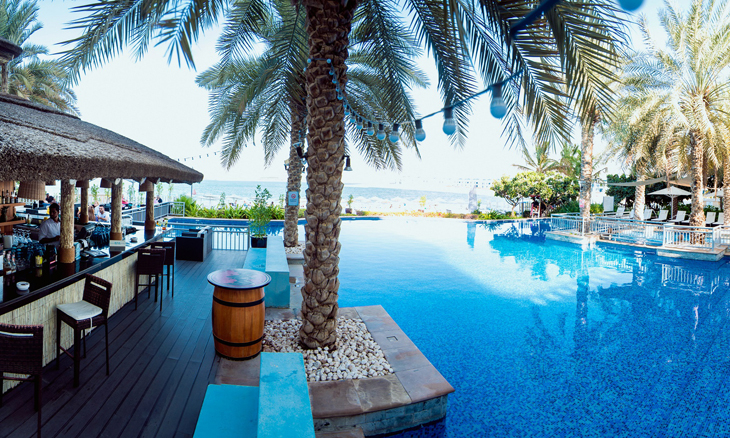 riva Shoreline at Palm Jumeirahx