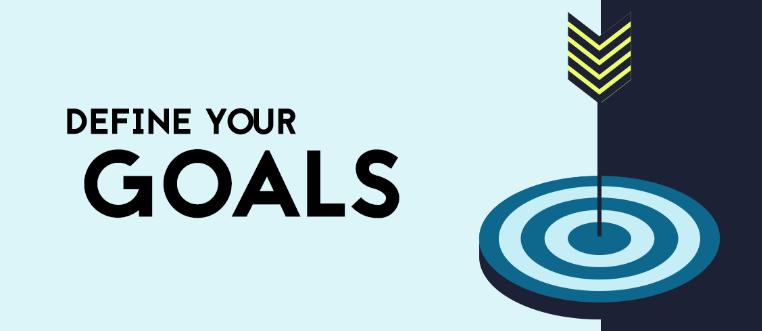 define goal