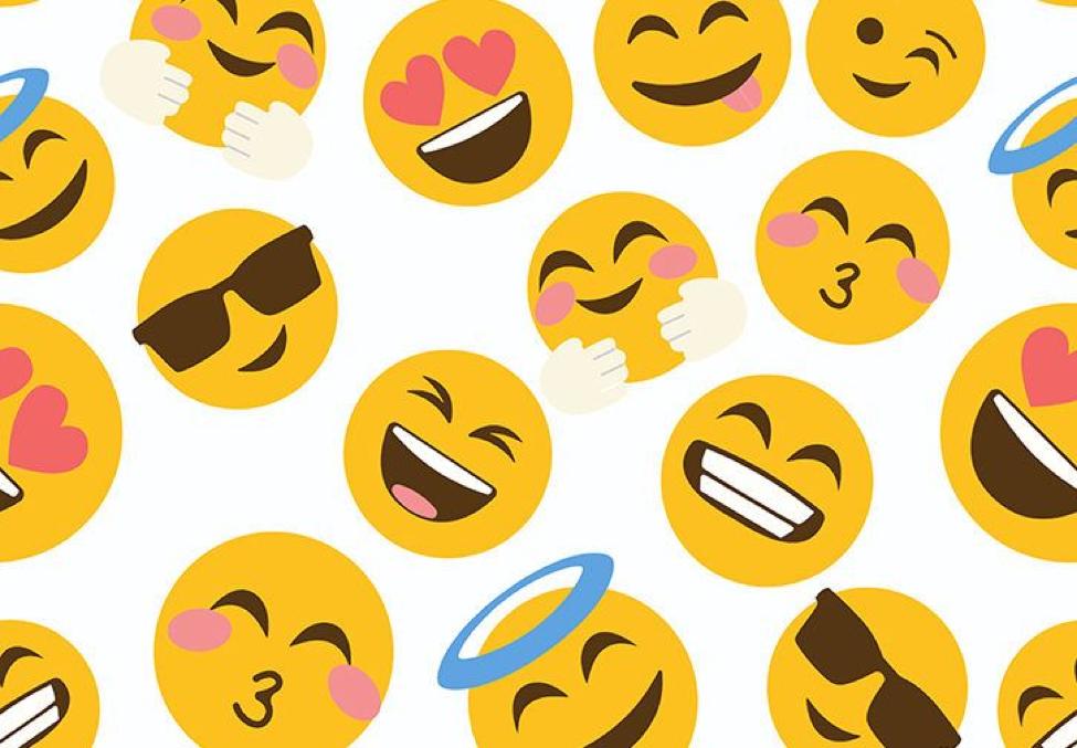 Effective Emoji Marketing Tactic